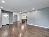 4946 Woodward Avenue - Photo 7