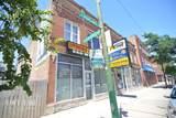 1034 Ashland Avenue - Photo 1