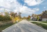 391 Preserve Lane - Photo 4