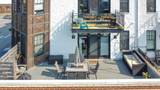 2505 George Street - Photo 19