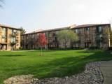 310 Klein Creek Court - Photo 1
