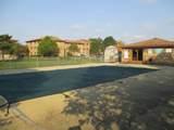 310 Klein Creek Court - Photo 17