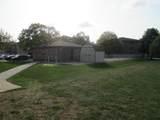 310 Klein Creek Court - Photo 18