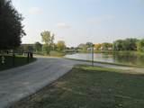 310 Klein Creek Court - Photo 19