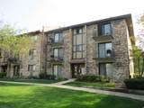 310 Klein Creek Court - Photo 2