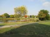 310 Klein Creek Court - Photo 20