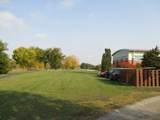 310 Klein Creek Court - Photo 21