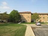 310 Klein Creek Court - Photo 22