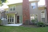 704 Clover Hill Court - Photo 3