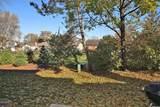 704 Clover Hill Court - Photo 50
