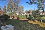 704 Clover Hill Court - Photo 51