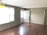 17547 Dundee Avenue - Photo 2