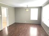 17547 Dundee Avenue - Photo 3