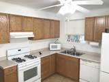 17547 Dundee Avenue - Photo 4