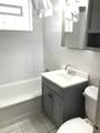 17547 Dundee Avenue - Photo 8