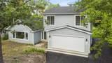 23314 Lakewood Lane - Photo 2