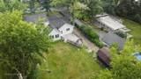 23314 Lakewood Lane - Photo 3