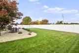 5107 Woodmere Court - Photo 24
