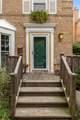 1811 Laurel Avenue - Photo 2