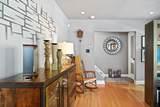 1811 Laurel Avenue - Photo 4