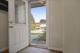 1433 Chadwick Drive - Photo 13
