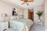 2700 Halsted Street - Photo 10