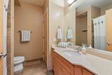 2700 Halsted Street - Photo 12