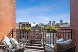2700 Halsted Street - Photo 14