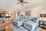 2700 Halsted Street - Photo 3
