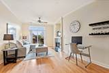 2700 Halsted Street - Photo 4