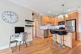 2700 Halsted Street - Photo 5