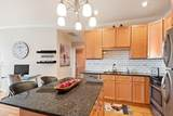 2700 Halsted Street - Photo 7