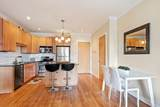 2700 Halsted Street - Photo 8