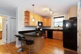 715 Mulford Street - Photo 4