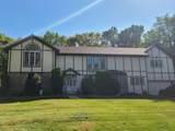 3581 Huntley Terrace - Photo 1
