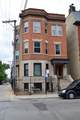 615 Armitage Avenue - Photo 1