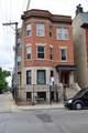 615 Armitage Avenue - Photo 1