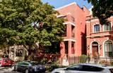 2449 Racine Avenue - Photo 1