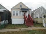 4514 Towle Avenue - Photo 1