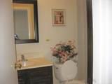 369 Rimini Court - Photo 6