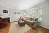 3550 Marshfield Avenue - Photo 10