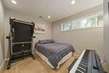 3550 Marshfield Avenue - Photo 25