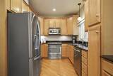 3550 Marshfield Avenue - Photo 5