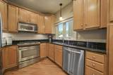 3550 Marshfield Avenue - Photo 6