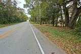 3114 Cherry Valley Road - Photo 6