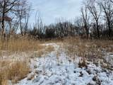 1651 Portage Run - Photo 4