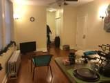 1369 Greenleaf Avenue - Photo 3