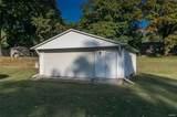 Address Not Published - Photo 28