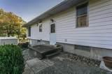 Address Not Published - Photo 33