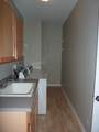 452 Amherst Street - Photo 11